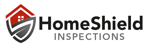 HomeShield Inspections
