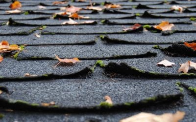 3 Signs That You Need a New Roof