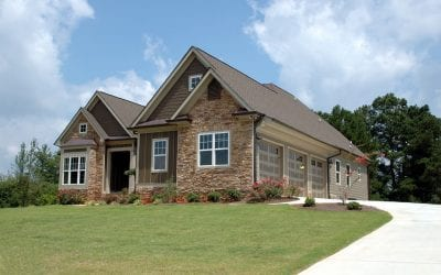 Order a Home Inspection on New Construction